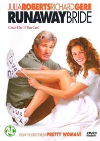Runaway Bride 1999 - Runaway Bride 1999 - User Reviews