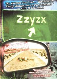 Zzyzx