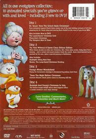 classic christmas favorites - Classic Christmas Favorites